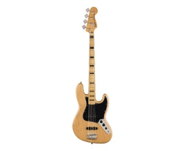 Foto-pequena-Contrabaixo-Squier-Classic-Vibe-70s-Jazz-Bass-MN-NAT