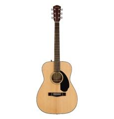 Foto-pequena-Violão-Concert-Fender-CC-60S-WN-Natural