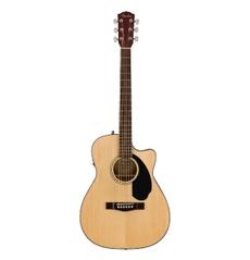 Foto-pequena-Violão-Elétrico-Fender-CC-60SCE-Spruce-Natural