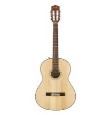 Foto-principal-Violão-Nylon-Fender-CC-60S-Natural-WN