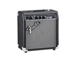 Foto-pequena-Amplificador-Fender-para-Guitarra-Frontman-10G