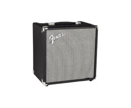 Foto-pequena-Amplificador-para-Contrabaixo-Fender-Rumble-25-V3