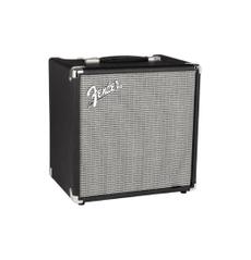 Foto-principal-Amplificador-para-Contrabaixo-Fender-Rumble-25-V3