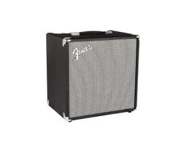 Foto-pequena-Amplificador-para-Contrabaixo-Fender-Rumble-40-V3