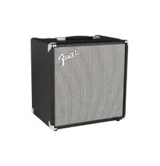Foto-principal-Amplificador-para-Contrabaixo-Fender-Rumble-40-V3