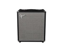 Foto-pequena-Amplificador-para-Contrabaixo-Fender-Rumble-100-V3