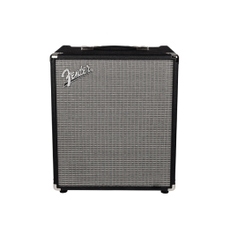 Foto-principal-Amplificador-para-Contrabaixo-Fender-Rumble-100-V3