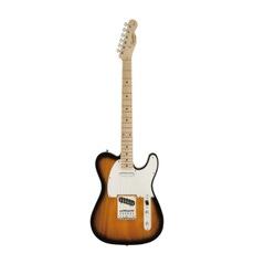 Foto-pequena-Guitarra-Squier-Telecaster-Affinity-MN-2TS