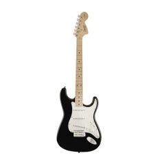 Foto-pequena-Guitarra-Squier-Stratocaster-Affinity-MN-BLK-SSS
