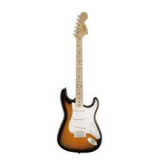 Foto-pequena-Guitarra-Squier-Stratocaster-Affinity-MN-2TS-SSS