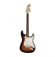 Foto-pequena-Guitarra-Squier-Stratocaster-Affinity-LRL-BSB