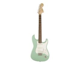Foto-pequena-Guitarra-Squier-Stratocaster-Affinity-LRL-SFG