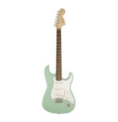 Foto-principal-Guitarra-Squier-Stratocaster-Affinity-LRL-SFG
