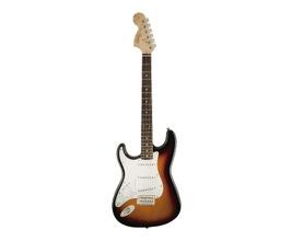 Foto-pequena-Guitarra-Squier-para-Canhoto-Stratocaster-Affinity-LH-LRL-BSB