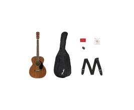 Foto-pequena-Pack-Violão-Fender-CC-60S-Concert-Pack-V2