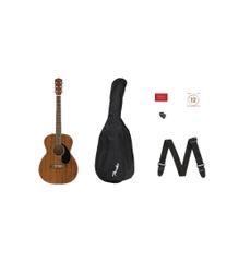 Foto-principal-Pack-Violão-Fender-CC-60S-Concert-Pack-V2