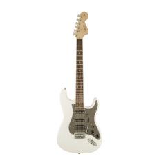 Foto-pequena-Guitarra-Squier-Stratocaster-Affinity-HSS-LRL-OWT