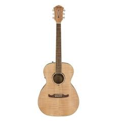 Foto-pequena-Violão-Concert-Fender-FA-235E-LR-Natural