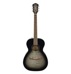 Foto-pequena-Violão-Concert-Fender-FA-235E-Moonlight-BRST-LR-Sunburst