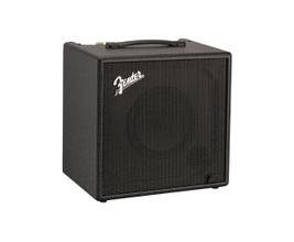 Foto-pequena-Amplificador-para-Contrabaixo-Fender-Rumble-LT-25