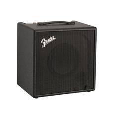 Thumbnail-Amplificador-para-Contrabaixo-Fender-Rumble-LT-25