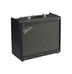 Thumbnail-Amplificador-Fender-para-Guitarra-Mustang-GTX100