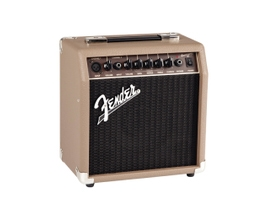 Foto-pequena-Amplificador-de-Violão-Fender-Acoustasonic-15