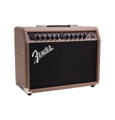 Foto-pequena-Amplificador-de-Violão-Fender-Acoustasonic-40