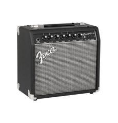 Foto-principal-Amplificador-Fender-para-Guitarra-Champion-20
