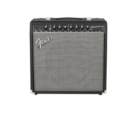 Foto-principal-Amplificador-Fender-para-Guitarra-Champion-40