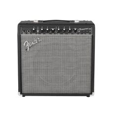 Foto-pequena-Amplificador-Fender-para-Guitarra-Champion-40