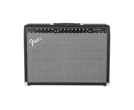 Foto-pequena-Amplificador-Fender-para-Guitarra-Champion-100-DS