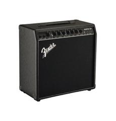 Foto-principal-Amplificador-Fender-para-Guitarra-Champion-50XL