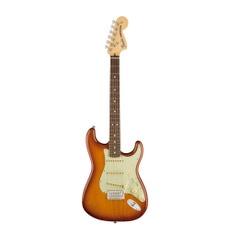 Foto-pequena-Guitarra-Fender-Performer-Stratocaster-RW-HBST-SSS