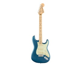 Foto-pequena-Guitarra-Fender-Performer-Stratocaster-MN-SATIN-LBP-SSS