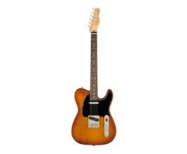 Foto-pequena-Guitarra-Fender-Performer-Telecaster-RW-HBST-SS