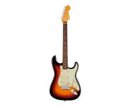 Foto-pequena-Guitarra-Fender-Ultra-Stratocaster-RW-ULTRBST