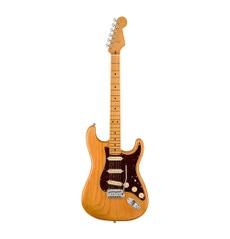 Foto-pequena-Guitarra-Fender-Ultra-Stratocaster-MN-AGN