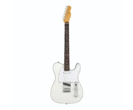 Foto-pequena-Guitarra-Fender-American-Ultra-Telecaster-RW-APL