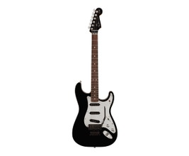 Foto-pequena-Guitarra-Fender-Tom-Morello-Stratocaster-RW-BLK