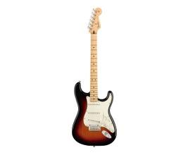 Foto-pequena-Guitarra-Fender-Player-Stratocaster-MN-3TS-SSS
