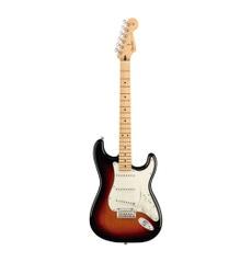 Thumbnail-Guitarra-Fender-Player-Stratocaster-MN-3TS-SSS
