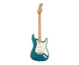 Foto-pequena-Guitarra-Fender-Player-Stratocaster-MN-TPL-SSS