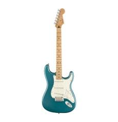 Thumbnail-Guitarra-Fender-Player-Stratocaster-MN-TPL-SSS