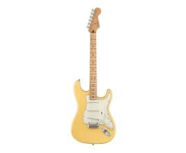 Foto-pequena-Guitarra-Fender-Player-Stratocaster-MN-BCR-SSS