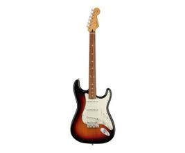 Foto-pequena-Guitarra-Fender-Player-Stratocaster-PF-3TS-SSS