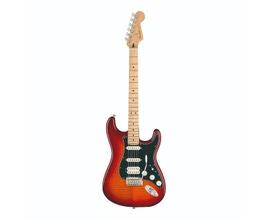 Foto-pequena-Guitarra-Fender-Player-Stratocaster-HSS-Plus-Top-MN-ACB-SSH