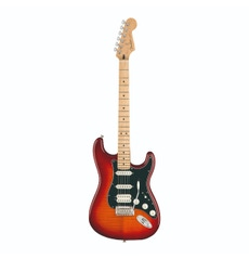 Thumbnail-Guitarra-Fender-Player-Stratocaster-HSS-Plus-Top-MN-ACB-SSH