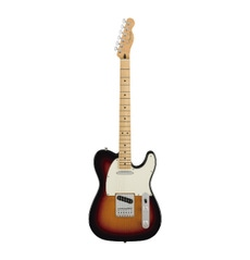 Thumbnail-Guitarra-Fender-Player-Telecaster-MN-3TS-SS