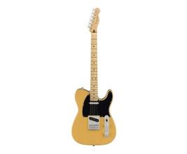 Foto-pequena-Guitarra-Fender-Player-Telecaster-MN-BTB-SS